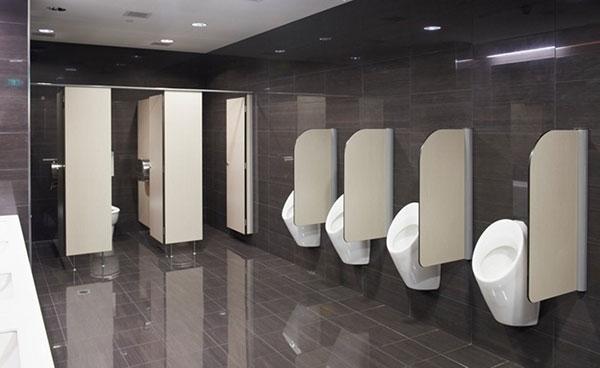 thông bồn cầu toilet công cộng hải phòng