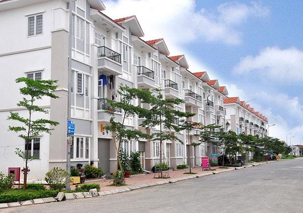 Thông tắc cống khu đô thị giá rẻ tại Hải Phòng