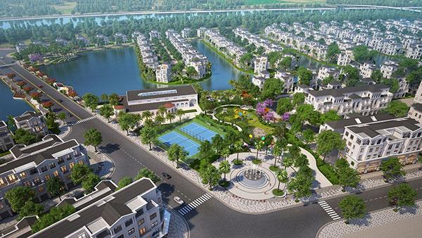 Thông tắc cống khu đô thị tại Hải Phòng