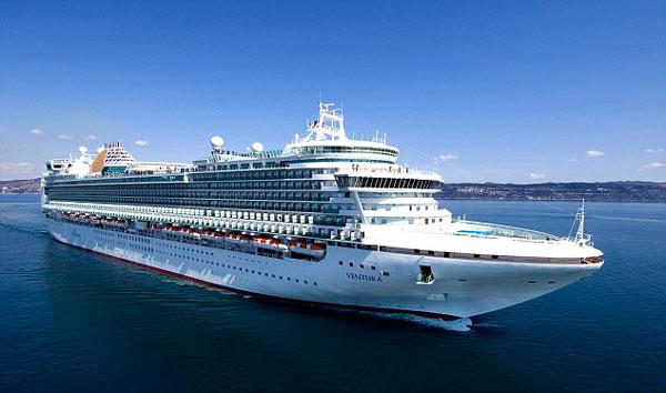 Hút bể phốt cho tàu thuyền giá rẻ tại Hải Phòng