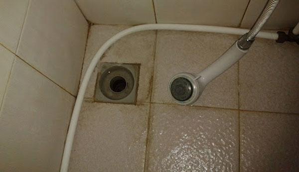 Biện pháp xử lý mùi hôi nước thải sinh hoạt hiệu quả